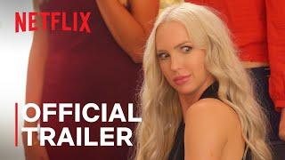 Selling Sunset | Season 2 Official Trailer | Netflix