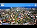 Çeşme Dalya Da Satılık Lüks Villa CB Elif AYTEKİN Sunumuyla Villa For Sale mp3