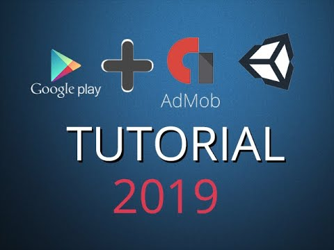 Android + Admob = Problems - Unity Forum