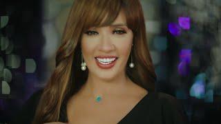 Nagwan - Ouloly Maalesh   Music Video 2019   نجوان - قولولى معلش