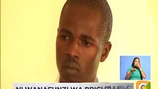 Mwanafunzi wa chuo kikuu akamatwa akifanya mtahiniwa wa KCSE