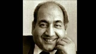 Duniya Pagal Hai Ya Phir Main Deewana- Joy Mukherjee, I.S Johar- Shagird 1967 Songs- Mohammed Rafi