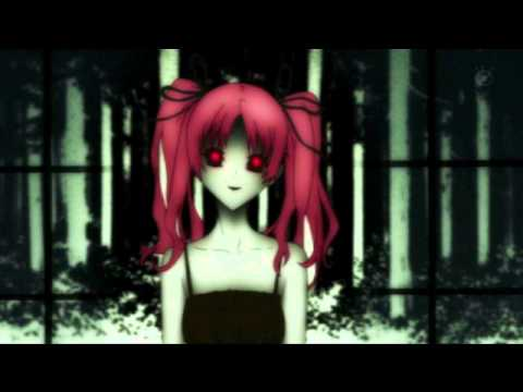 {Shiki} This Is Halloween - Marilyn Manson