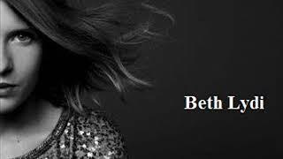 Beth Lydi - Watergate Berlin