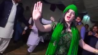 Asan Pakay Dholay Day   Urwa Khan Latest Saraiki Song 2019