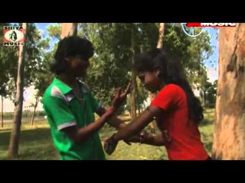 New Purulia Video Song 2015 - Bhule Jao Tumi Priya | Video Album - SR Music Hits