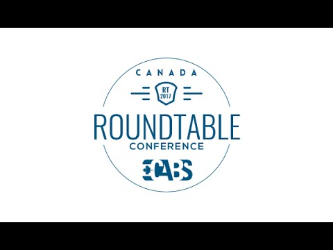 CABS Roundtable 2014: What to Expect