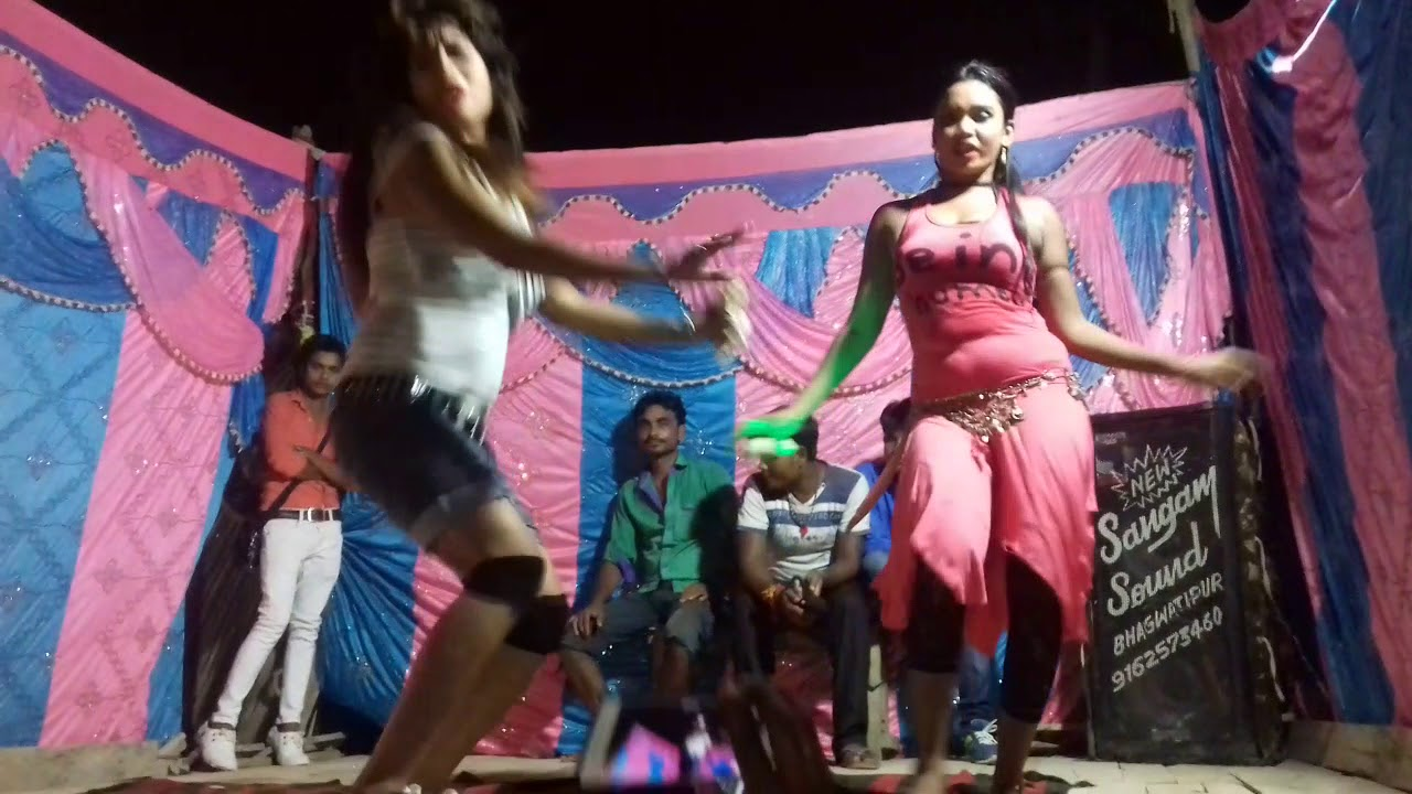 Download Umesh Kumar Raj bhagwtipur