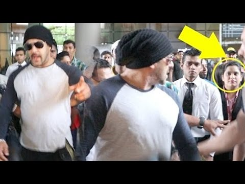 When Bollywood stars got PISSED with the media | FULL VIDEOS Mp3