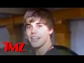 Justin Bieber and Selena Gomez Date -- EXCLUSIVE! | TMZ