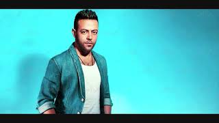 Tamer Ashour - Had Beyhab - RemiX - DJ CK تامر عاشور - حد بيحب - ريمكس - جامد جدا 2018