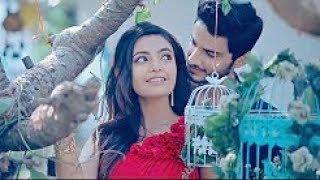 Do Din - Darshan Raval   Cute Love   Romantic Love Story   New Version   Heart Killer Song 2018