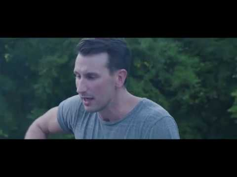 Russell Dickerson  Yours  Acoustic