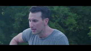 "Russell Dickerson | ""Yours"" Live Acoustic"