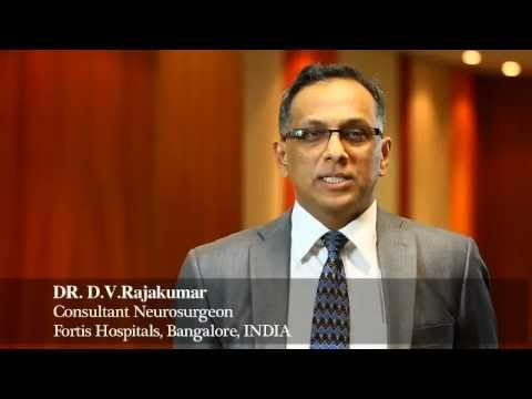 how to become a neurosurgeon in india