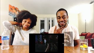 Bill Burr- Black Friends, Clothes, & Harlem Th&Ce Comedy Night!!