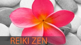 6 Hour Reiki Meditation Music: Relaxing Music, Healing Music, Soft Music, Relaxation Music ☯1088