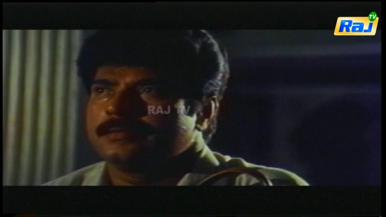 Anbe Vaa Songs Lyrics - by Tamilpaa.com