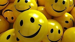 15 научных фактов, которые могут помочь человеку стать счастливее.