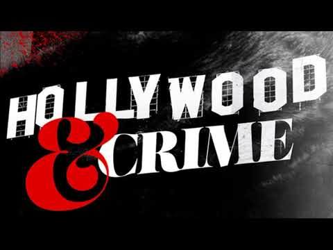 Hollywood & Crime -Ep.#19 | Noir L.A. – Hollywood and Headlines with Special Guest Joan Renner