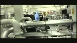 IC Fabrication.wmv