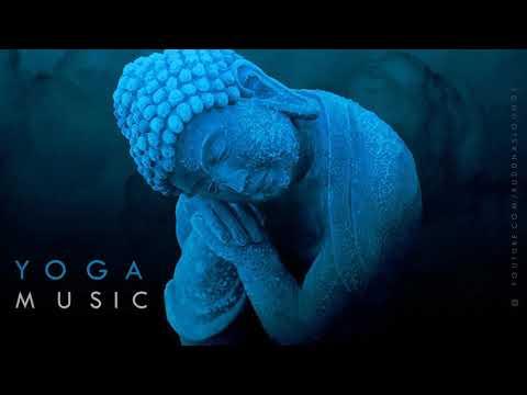 Yoga Music | ॐ | Owel's Dream