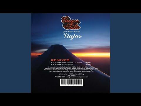 Viajar (radio edit)