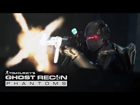 tom clancys ghost recon phantoms matchmaking Metacritic game reviews, tom clancy's ghost recon phantoms for pc, tom clancy's ghost recon online, a new multi-player, third-person, cover-based tactical shooter.