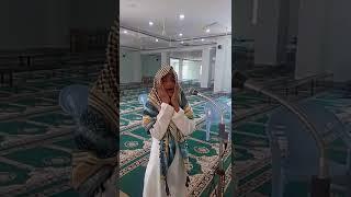 Video Azan Zohor Hassan bin Awad download MP3, 3GP, MP4, WEBM, AVI, FLV April 2018