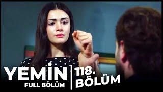 Yemin | 118. Bölüm