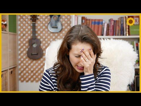 8 Gründe keine Kinder zu bekommen und warum ich trotzdem zum 2. Mal Mama werde