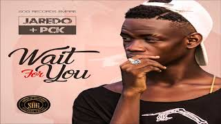 Jaredo ft P.C.K -Wait For You