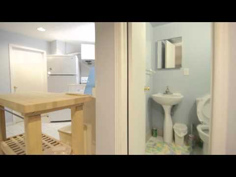 Scarborough Basement apartment for rent<a href='/yt-w/qlV1jJS7_ko/scarborough-basement-apartment-for-rent.html' target='_blank' title='Play' onclick='reloadPage();'>   <span class='button' style='color: #fff'> Watch Video</a></span>