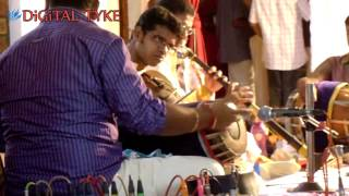 Nadaswaram Music for South Indian Malayali Wedding