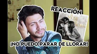 Baixar REACCIÓN A 'A STAR IS BORN' (SOUNDTRACK) LADY GAGA, BRADLEY COOPER | Niculos M