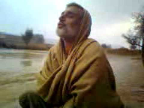 wahid shah of raza khel darra adam khel by karim afridi Travel Video
