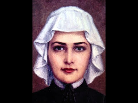 Saint Elizabeth Ann Bayley Seton, Historic Catholic Converts
