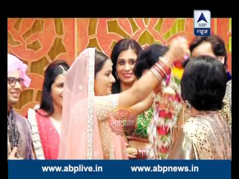 Itna Karo Na Mujhe Pyaar: Neel marries Ragini