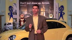 Automotive Advertising Margate FL | Call 1-844-462-6836 | Automotive Video Production