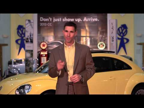 Automotive Advertising Margate FL | Call 1-844-462-6836 | Automotive Video Production