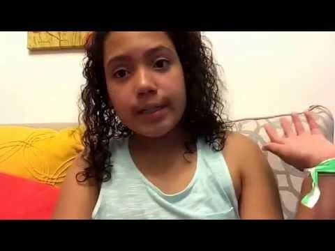 Vlog at holiday hill 2016 ~ Theylovebri !!!!