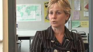 Interview 3  Helga