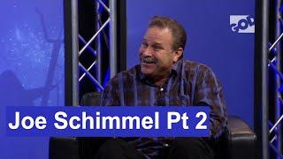 Apocalypse and the End Times  - Joe Schimmel - 2
