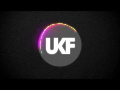 UKF Drum and Bass 2010 + 2011 Continuous Mix