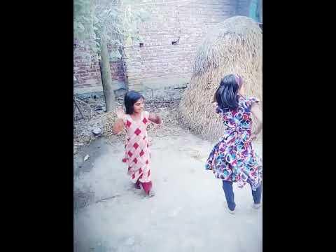 Dj Re Babu Best Dance Ever Students Of School Bd