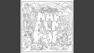 Napalmpom National Anthem