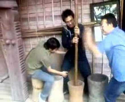 tieng chay tren soc . .. boong boong =))