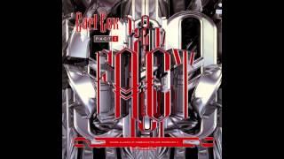 Carl Cox FACT 2 CD2 #9 Lux Trax Vol.1 - Lummox