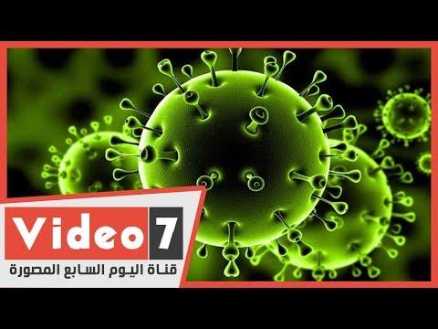 خرافات انتشرت على الإنترنت حول الإصابة بفيروس كورونا  - نشر قبل 12 ساعة