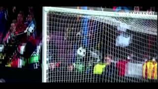 UEFA Champions League Promo 2013/2014 HD
